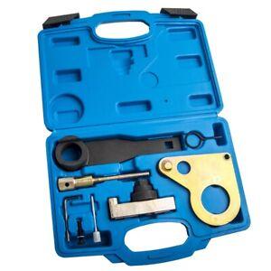 Timing Locking Tool Kit for Renault 2.0 DCi M9R Megane Laguna Espace Traffic