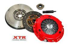 XTR RACING STAGE 1 CLUTCH KIT+HD FLYWHEEL TOYOTA CAMRY 2.0L 2.2L 5SFE CELICA MR2