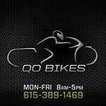 Quinn O's Bike Sales and Services