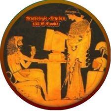 MYTHOLOGIE- MYTHEN 135 e-Books