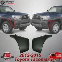 New TO1291103 Passenger Side Wheel Arch Molding for Toyota Tacoma 1995-2000