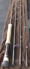 Temple Fork Outfitters Professional 7wt Fly Rod