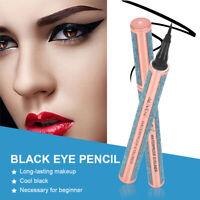 Werkzeuge zur Augenpflege Bleistift für Augen Flüssiges Bleistift Wasserdicht