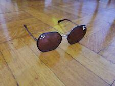 Coach Sunglasses 93316G