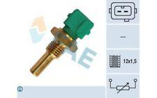 FAE Sensor temp. refrigerante SUZUKI VITARA SWIFT MAZDA RX TOYOTA SUPRA 33360