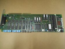 Dresser Wayne Nucleus SE Communication Board. 881820-R02