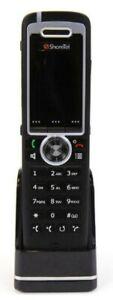 Shoretel Cordless Handset IP930D, NEW IN BOX