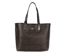 1da76070b387 Coach Women s Totes and Shoppers Bags for sale