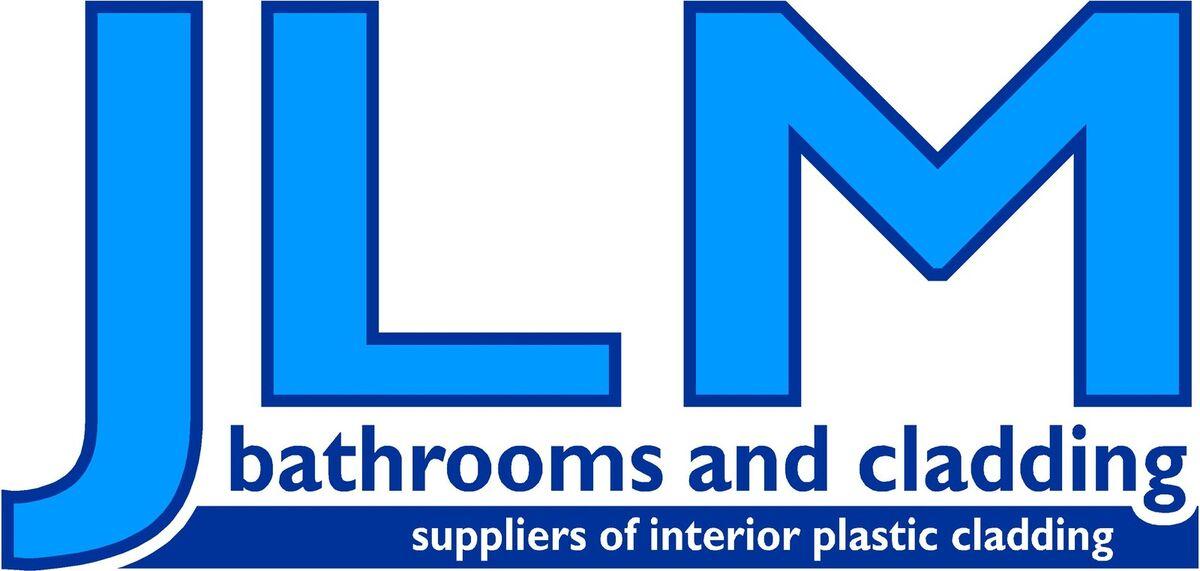 JLM Bathrooms and Cladding