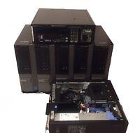 Dell Optiplex 3020 SFF Desktop  Intel Celeron -Tested to Boot to Bios- READ