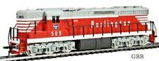IHC 3805 HO Scale 1 87 Gantry Crane Building Kit Operating Accessory Train