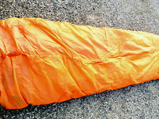 parapendio paragliding vela sport paradelta Broken Winds 10 11 BELLISSIMO
