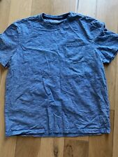 Mens Loungewear Top From Next Size XL