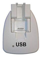 Chip Resetter für Canon PGI-550 und CLI-551 - 100 Resets