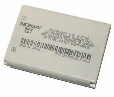 OEM Nokia BLC-2 Battery 3.6V 1000 MAh for 1221 1260 1261 2260 3300 3360 Phone