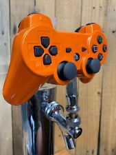 Sony PlayStation Joystick TAP HANDLE Beer KEG Video Game PS1 PS2 PS3 Gamer