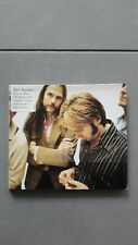 "CD ""Driving With The Breakes On"" von Del Amitri"