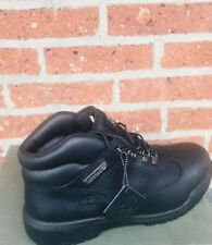 Timberland Field Boots Men's (Size 11) Waterproof Black A17KY No Top