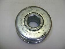 "NEW MILLER HEX BORE BEARING 13/16"" X 2-1/4"" X 1-3/16"" A104"
