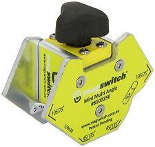 Magswitch 8100350 Mini Multi Angle 40 kg (90 lb)