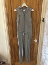 Super Stylish Outdoor Jumpsuit Adidas By Stella McCartney Size 32 EU Or XS