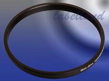 86mm-82mm 86-82 filtro anillo adaptador convierte 86mm Lente Rosca A 82mm Reductor