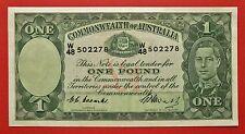 Australie - 1 Pound - 1949
