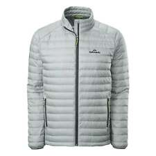 NEW Kathmandu Heli Lightweight Water-Repellent Warm Mens Down Puffer Jacket v3