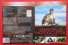 i diari della motocicletta walter salles looking for fidel castro oliver stone v