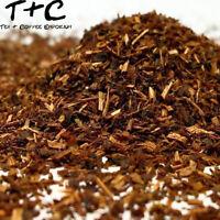 Honeybush Tea - Premium Loose Leaf Tea 10g - 900g + Free P&P