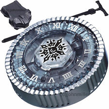 Twisted Tempo / Basalt Horogium Beyblade STARTER SET w/ Launcher & Ripcord