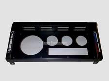 Land Rover Defender/Perentie Steel Replacement Dash Binnacle