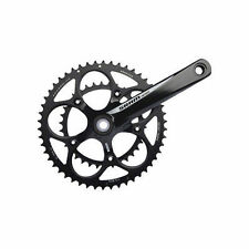 GXP Bicycle Cranksets