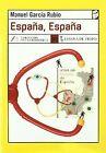 ESPAÑA, ESPAÑA. NUEVO. Nacional URGENTE/Internac. económico