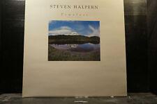 Steven Halpern - Timeless (Solo Piano)