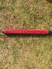Scotty Cameron Putter Grip - Medium Matador