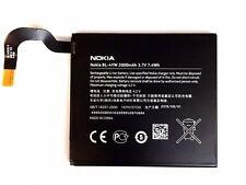Original Nokia Lumia 925 Akku Accu Batterie Battery BL-4YW 2000mAh