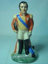 Kevin Francis DUKE OF WELLINGTON Toby Jug Ltd Ed #85/750 Ray Noble Character