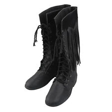 Popular Games Cos Final Fantasy Xv Noctis Lucis Caelums Cosplay Shoes Boots