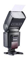 NTT560-CA 5D camera flash for Canon EOS R 5DS 5DSR II 5D Mark IV 1D X