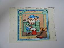 Pack 2 vine VI & fijo ADORNOS PARA TARJETAS O MANUALIDADES-Feliz Cumpleaños 70