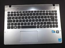 Samsung qx310 np-qx310 qx311 np-qx311 série top case + Clavier + pavé tactile