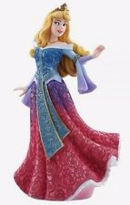 Disney Showcase Aurora Disney Figurine Ornament (4058290) NEW