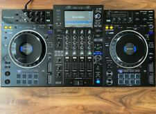 More details for pioneer xdj-xz all-in-one controller