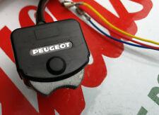N.O.S commutateur de clignotant commodo PEUGEOT 103 105 mobylette