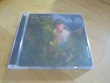 PAUL HEATON/JACQUI ABBOTT - Wisdom Laughter And Lines - CD Album - NEW/Sealed