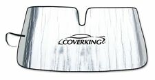 Coverking Windshield Sun Shade for 1999-2003 FORD F-350 SUPER DUTY