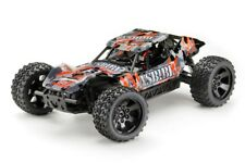 ABSIMA 1:10 pe sable Buggy 'ASB 1 BL' 4wd Brushless rtr waterproof #12212