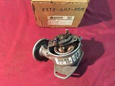 NOS 75-88 FORD / MERCURY 2.3L DISTRIBUTOR E3TZ-12127-A RANGER GRANADA PINTO