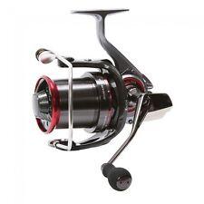 Daiwa NEW Carp Fishing Tournament Basiair Z45 QD Mag Sealed Reel - BASAZ45QDA